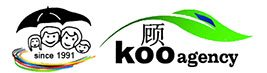 KOO KENG YEONG