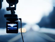 dash cams for insurance