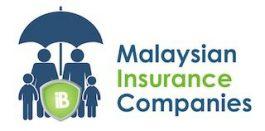 Insurance-Companies_logo_small