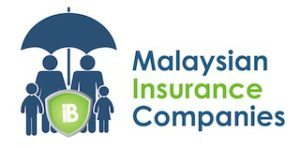 Directory that provide all the insurance companies in Malaysia