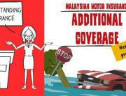 Motor Insurance Malaysia