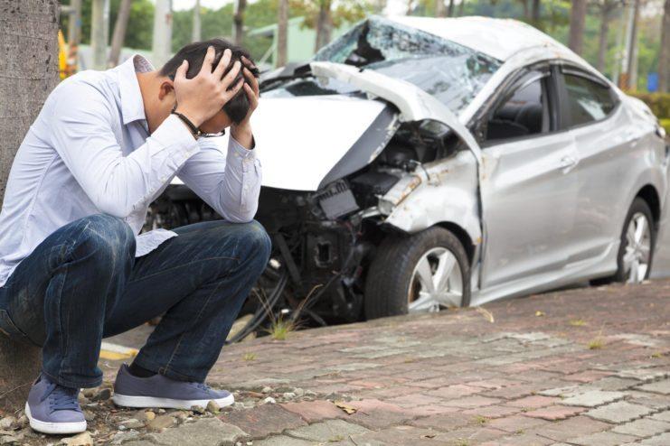 Under-insurance