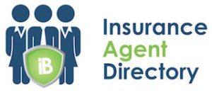 Malaysian Insurance Agent Directory