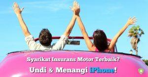 Syarikat insurans terbaik malaysia