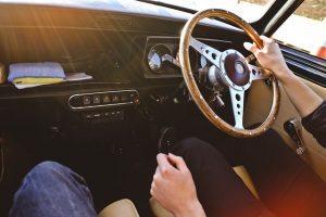 motor insurance won't cover