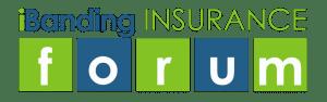 insurance forum Malaysia