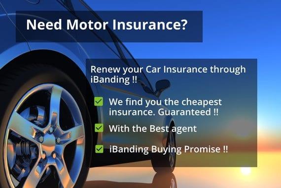 best_motor-insurance in Malaysia