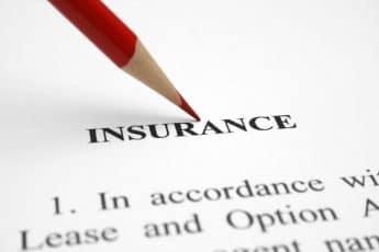 hla_kini_menawarkan_insurans_hayat_melalui_myeg