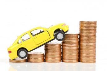 harga insurans kereta 2017