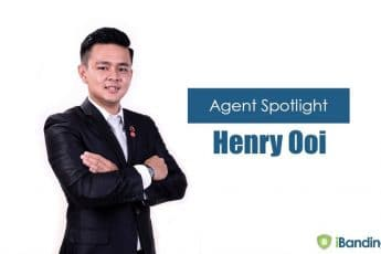 henry-ooi_insurance_agent