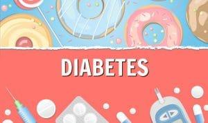 Diabetes Malaysia