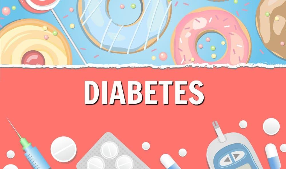 Kenali Diabetes Di Malaysia Dan Mengapa Pentingnya Perlindungan