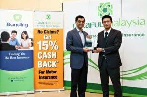best motor insurance company