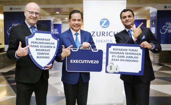 Executive20
