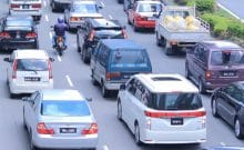 malaysia motor detariffication or liberalisation of motor insurance