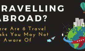 Travel Risks