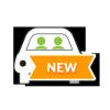 takaful_OSP_home_complimentary_pa