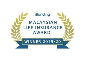 Malaysian Life Insurance Award 2019