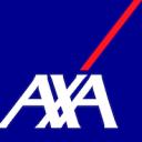 axa_logo_solid_rgb-carousel